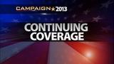 Campaign 2013_4071074