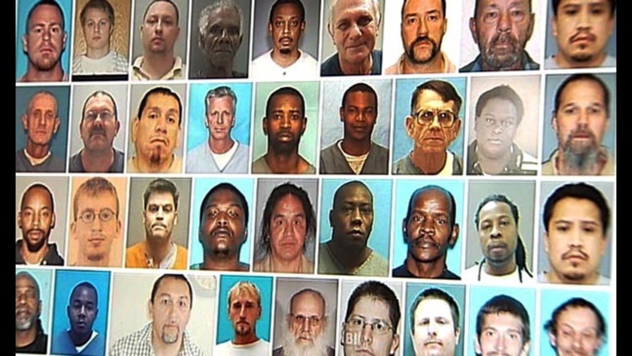 White men fuck black women Nude Photos 88