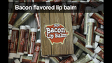 SeattleInsider: J&D's bacon products in photos - (5/25)