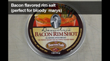 SeattleInsider: J&D's bacon products in photos - (10/25)