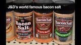 SeattleInsider: J&D's bacon products in photos - (22/25)
