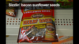 SeattleInsider: J&D's bacon products in photos - (16/25)