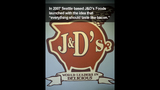 SeattleInsider: J&D's bacon products in photos - (4/25)