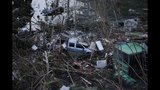 Photos: Super typhoon devastates Philippines - (14/25)