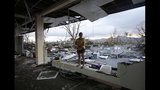 Photos: Super typhoon devastates Philippines - (15/25)