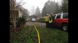 PHOTOS: 1 killed in Lacey house fire - (3/4)