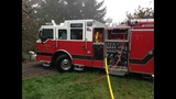 PHOTOS: 1 killed in Lacey house fire - (1/4)