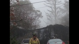 PHOTOS: 1 killed in Lacey house fire - (4/4)