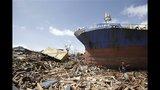 Photos: Super typhoon devastates Philippines - (20/25)