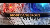 Seattle most dangerous streets_4117595