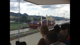 PHOTOS: Expansion of Panama Canal - (5/12)