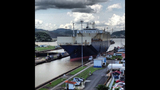 PHOTOS: Expansion of Panama Canal - (11/12)
