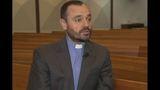 Pastor Sandy Brown_4139755