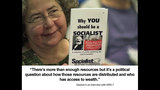PHOTOS: Quotes from Socialist councilwoman… - (18/21)
