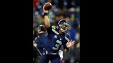 PHOTOS: Seahawks vs. Saints, Dec. 2, 2013 - (5/25)