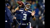 PHOTOS: Seahawks vs. Saints, Dec. 2, 2013 - (21/25)