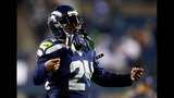 PHOTOS: Seahawks vs. Saints, Dec. 2, 2013 - (10/25)