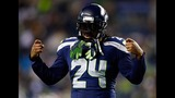 PHOTOS: Seahawks vs. Saints, Dec. 2, 2013 - (11/25)