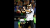 PHOTOS: Seahawks vs. Saints, Dec. 2, 2013 - (19/25)