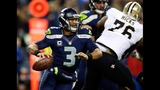 PHOTOS: Seahawks vs. Saints, Dec. 2, 2013 - (12/25)