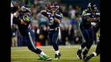 PHOTOS: Seahawks vs. Saints, Dec. 2, 2013 - (7/25)