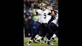PHOTOS: Seahawks vs. Saints, Dec. 2, 2013 - (9/25)