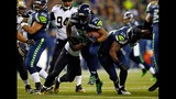 PHOTOS: Seahawks vs. Saints, Dec. 2, 2013 - (2/25)