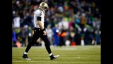 PHOTOS: Seahawks vs. Saints, Dec. 2, 2013 - (16/25)