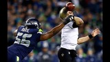 PHOTOS: Seahawks vs. Saints, Dec. 2, 2013 - (13/25)