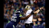 PHOTOS: Seahawks vs. Saints, Dec. 2, 2013 - (23/25)
