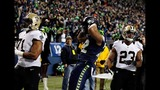 PHOTOS: Seahawks vs. Saints, Dec. 2, 2013 - (14/25)