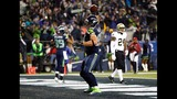 PHOTOS: Seahawks vs. Saints, Dec. 2, 2013 - (17/25)
