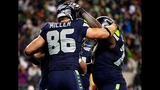 PHOTOS: Seahawks vs. Saints, Dec. 2, 2013 - (15/25)