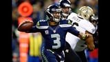 PHOTOS: Seahawks vs. Saints, Dec. 2, 2013 - (20/25)