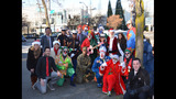 SeattleInsider: Photos From 2013 KIRO 7… - (3/25)