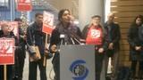 Socialist Seattle City Councilmember Kshama Sawant _4252270