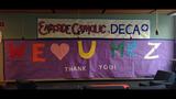 Eastside Catholic protest_4258585