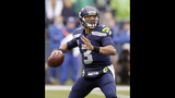 PHOTOS: Seahawks fall to Cardinals 17-10 in… - (2/23)