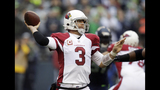 PHOTOS: Seahawks fall to Cardinals 17-10 in… - (3/23)