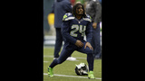 PHOTOS: Seahawks fall to Cardinals 17-10 in… - (19/23)
