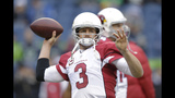 PHOTOS: Seahawks fall to Cardinals 17-10 in… - (22/23)