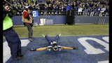 PHOTOS: Seahawks clinch NFC West title with… - (5/25)