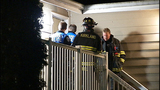 PHOTOS: Pot-related explosion rocks apartment - (2/7)