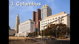 24 cities bidding for 2016 GOP Convention - (18/24)