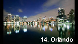 24 cities bidding for 2016 GOP Convention - (5/24)