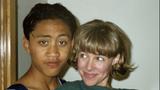 TIMELINE: Mary Kay Letourneau child rape case - (14/15)