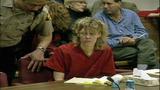 TIMELINE: Mary Kay Letourneau child rape case - (15/15)