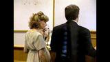 TIMELINE: Mary Kay Letourneau child rape case - (10/15)