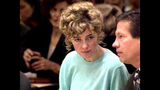 TIMELINE: Mary Kay Letourneau child rape case - (1/15)