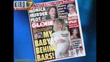 TIMELINE: Mary Kay Letourneau child rape case - (11/15)